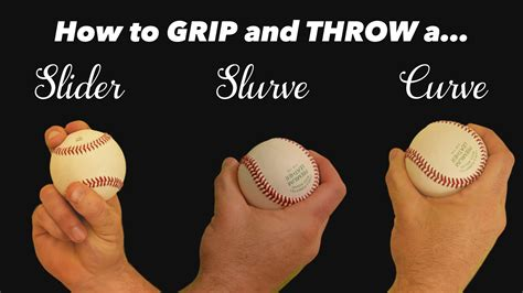 baseball pitching how to throw a two seam baseball pitching grips how to throw a slider slurve