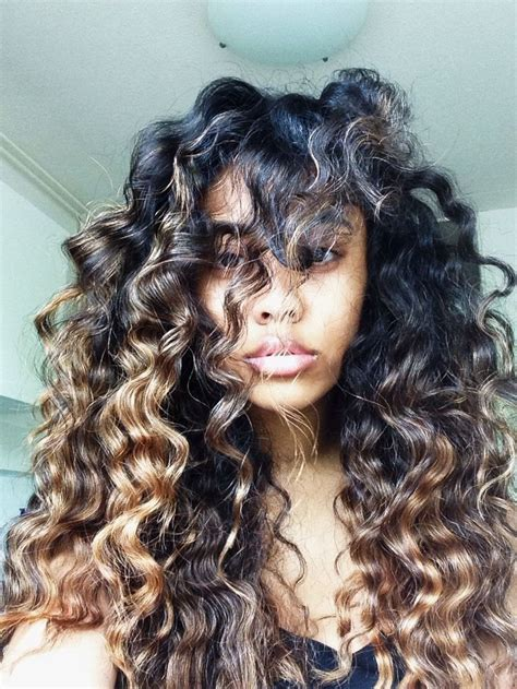 blackhairclub com 1 source for black hair style source quessswho hair pinterest hair style curly