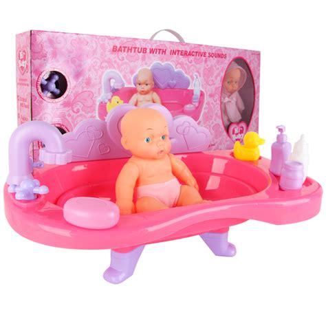 baby born bath and shower toptan alım yapın bebek k 252 vet seti 199 in den bebek k 252 vet seti toptancılar aliexpress