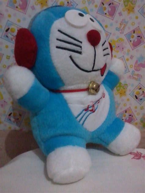 Celengan Doraemon Lucu Murah kaos jawa harga boneka doraemon lucu dan murah ukuran sedang