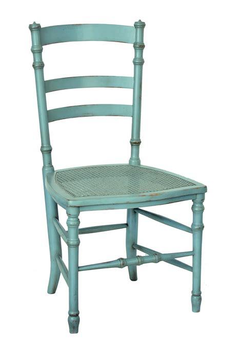 Swedish Chair by Swedish Side Chair