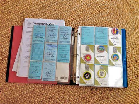 Boy Scout Blue Card Template by Cub Scout Pack 1910 Keller Tx June 2014