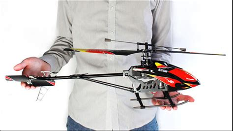 best 4ch helicopter wltoys v913 rc helicopter review united states