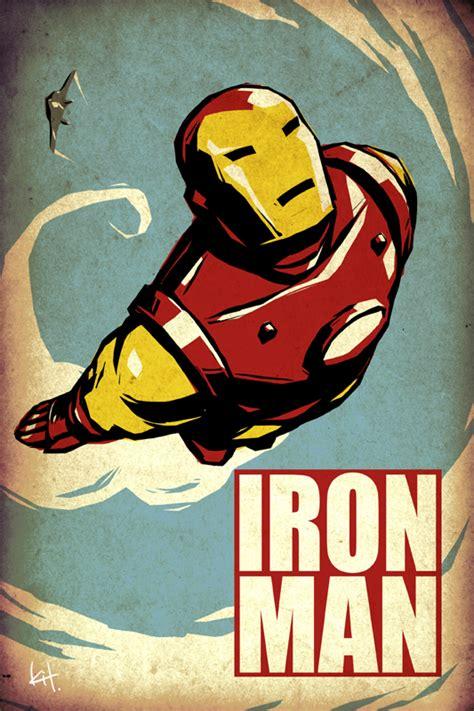 iron man i am iron man 1 marvel cinematic universe reading order i am ironman by kit kit kit on