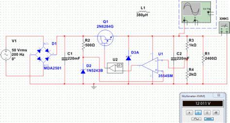darlington transistor base resistor calculator transistor base resistor calculator kaizer power electronics