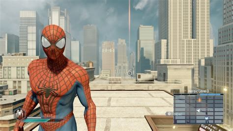 Spidey Shatters Records With 148m by Spidey Needs A The Amazing Spider 2 Review