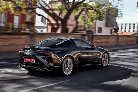 toyota lexus future japanese sports cars nissan gt r lexus sc and