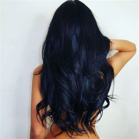 bellami extensions hair styles colors pinterest 52 off bellami accessories bellami hair extensions 20