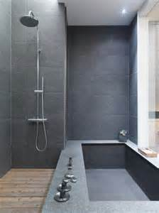 best 25 jacuzzi bathroom ideas on pinterest amazing modern bath shower combo by genesi bathrooms design