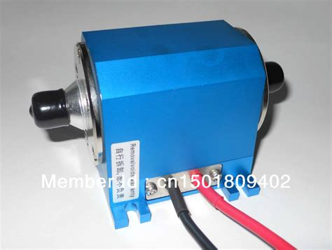 solid state diode lighting diode pumped solid state lasers on aliexpress alibaba