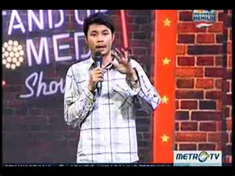 film anak stand up comedy stand up comedy iqbal kutul anak pesantren youtube