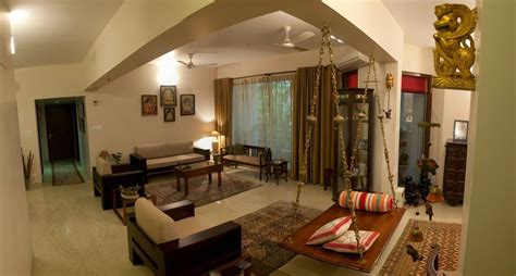 traditional homes and interiors traditional indian home interiors www imgkid the