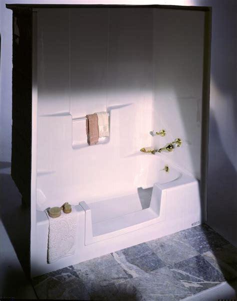 bathtubs hawaii walk thru tub conversion bathtub man hawaii