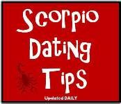 why do people get mood swings scorpio tip 25 why is my scorpio having mood swings