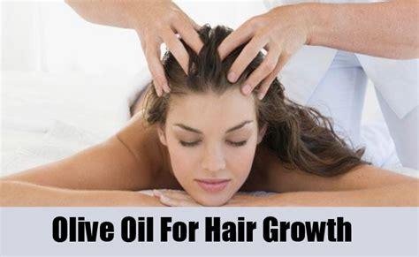 hair growth stimulants for women oil scalp hair growth stimulate hair growthhair growth