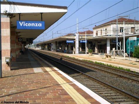 Ia Vicenza andiamo a vicenza