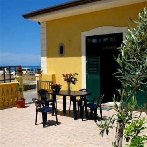 bed and breakfast le terrazze bed and breakfast capo d orlando