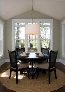 Small Dining Room Chandeliers Small Dining Room Chandeliers Large And Beautiful Photos Photo To Select Small Dining Room