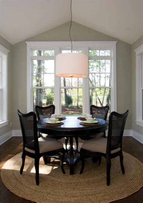 ideas for small dining rooms small dining room ideas large and beautiful photos