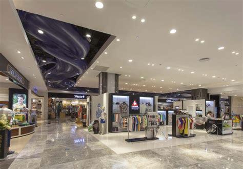shanghai  world daimaru department store  jfront