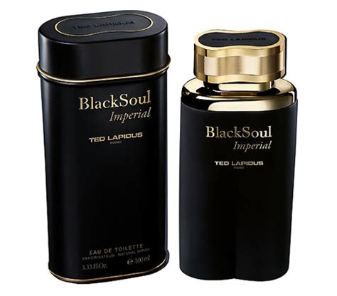 Parfum Emoticon Black Coffee black soul imperial ted lapidus cologne a fragrance for 2011