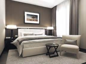 30 great modern bedroom ideas to welcome 2016 50 modern bedroom design ideas 2017 amazing bedrooms