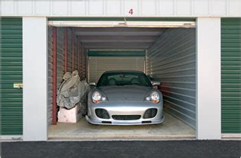 Storage Units For Cars by Lock N Leave Storage Ltd Vehicles Storage Garages