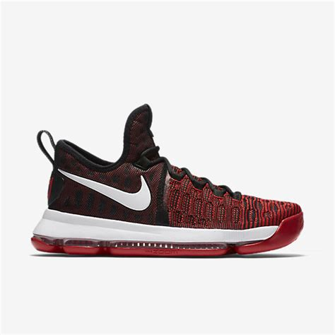 kd shoes chs sports chs basketball shoes 28 images athletic shoes