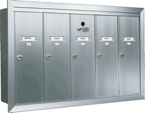 Apartment Mail Boxes by Mailbox Of Md Apartment Mailboxes Commercial