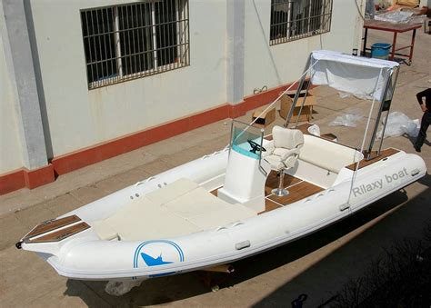 alibaba yacht china 24ft luxury yacht with price buy luxury yacht with