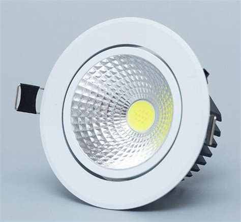 dimmable led shop lights led waves redesigns dimmable led recessed lights lights