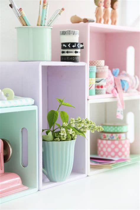 pastel room decor 25 best ideas about pastel room on pastel room decor pastel bedroom and pastel