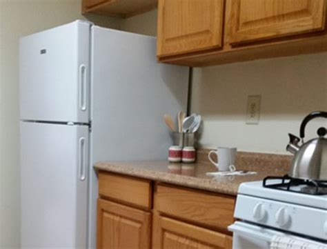 2 bedroom apartments in york pa yorkshire house apartments 1 and 2 bedroom rentals in