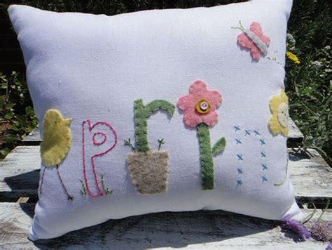 diy cushion ideas 30 easy diy decorative pillow tutorials ideas