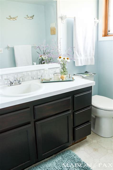 diy gel stain kitchen cabinets diy gel stain cabinets no heavy sanding or stripping