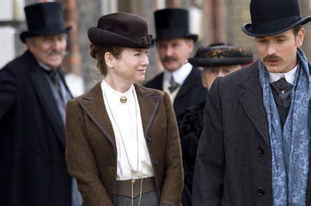 renée zellweger movie list 147 best images about regency period dramas on
