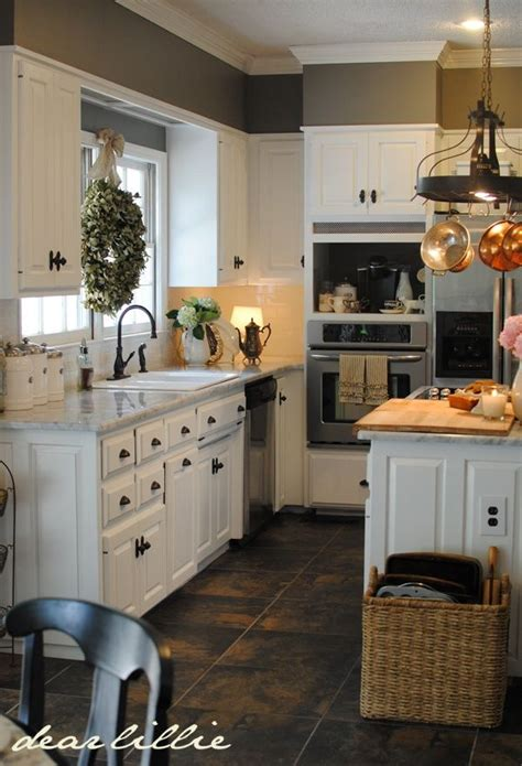 Kitchen White Cabinets Gray Walls Wall Color Benjamin Wall Colors For Kitchens With White Cabinets
