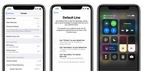 unlock iphone xs max network unlock codes cellunlocker net