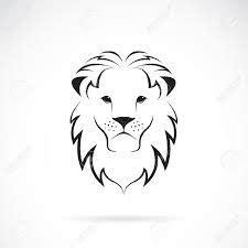 cartoon lion tattoo designs 157 best lions images on pinterest tattoo ideas lion