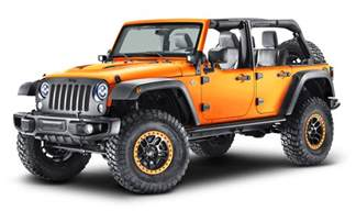 Jeep Auto Orange Jeep Wrangler Car Png Image Pngpix