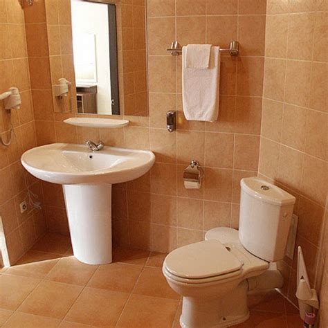 basic bathroom decorating ideas 7 small bathroom design tips for a better bathroom uprint id