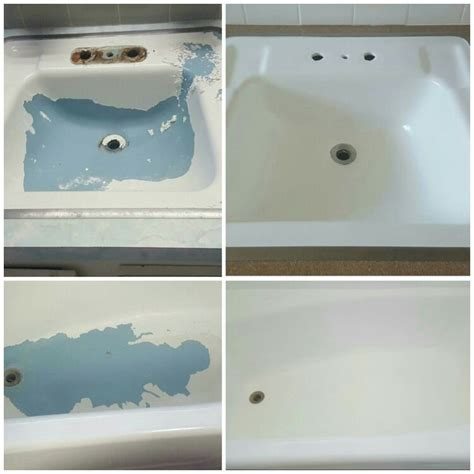 tub and sink refinishing bath tub and sink refinishing countertop