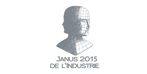 janus design label barrisol 174 world leader of stretched ceiling