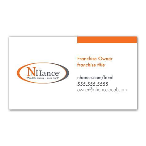 Business Card Print Shop