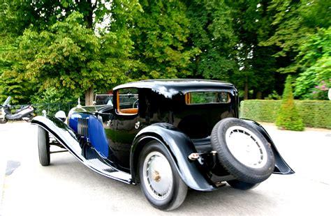 bugatti royale loveisspeed bugatti type 41 royale kellner coach