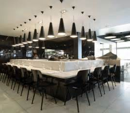 Modern Bar Designs Modern Restaurant Bar Design Pictures Iroonie