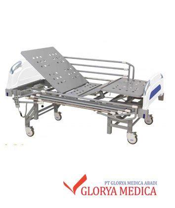 Ranjang Pasien Elektrik jual ranjang pasien elektrik bed pasien elektrik