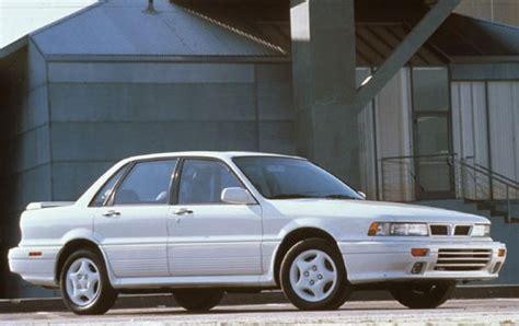 best car repair manuals 1993 mitsubishi galant spare parts catalogs maintenance schedule for 1992 mitsubishi galant openbay
