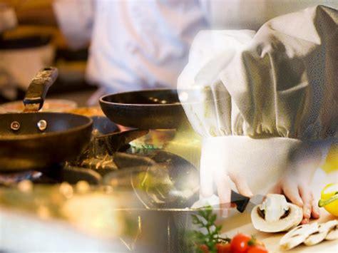corso di cucina on line corsi di cucina magimix vendita