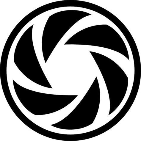 jalousie symbol shutter vectors photos and psd files free